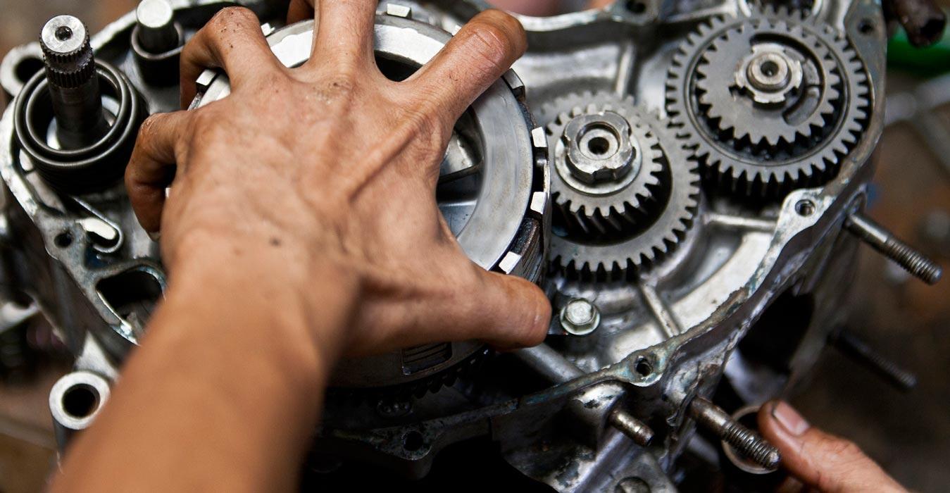 bert-brinks-crossmotor-service