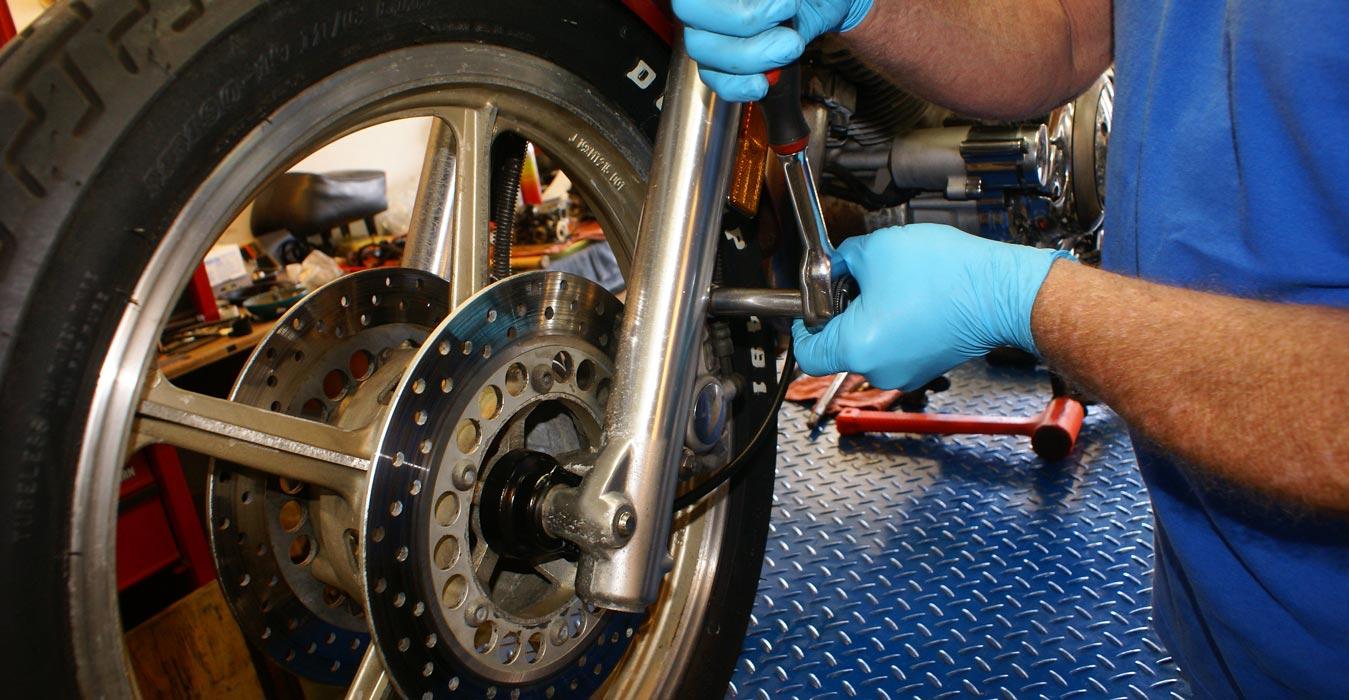 bert-brinks-motorservice-motorreparatie-slider1
